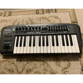 MIDIキーボード PCR-M30(MIDIコントローラー)
