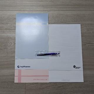 パイロット(PILOT)のレポート用紙 ボールペン(ノート/メモ帳/ふせん)
