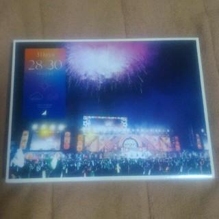 ノギザカフォーティーシックス(乃木坂46)の4th YEAR BIRTHDAY LIVE 中古 blu-ray(ミュージック)
