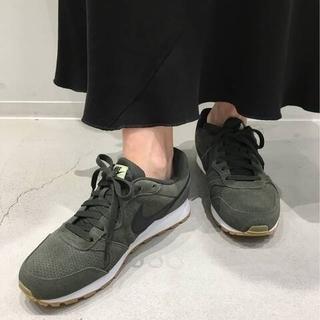 アパルトモンドゥーズィエムクラス(L'Appartement DEUXIEME CLASSE)の L'Appartement★【NIKE / ナイキ】Sneaker(mens)(スニーカー)
