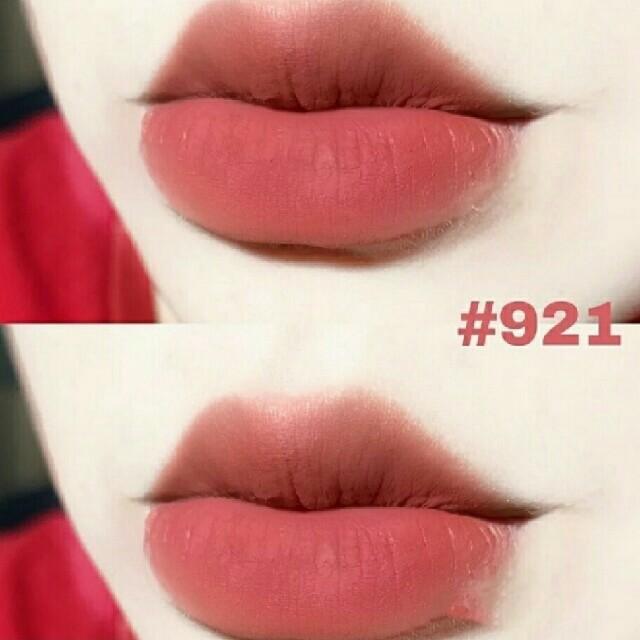 MAC(マック)のマック リップスティック 新品 コスメ/美容のベースメイク/化粧品(口紅)の商品写真