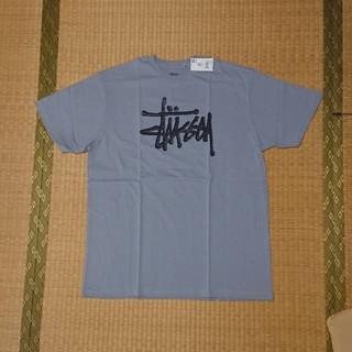 STUSSY - STUSSYの半袖Tシャツ サイズXL 未使用品