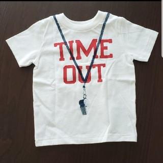 babyGAP - babyGAP Tシャツ 80㎝