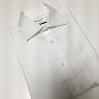オリヒカ(ORIHICA)のORIHICA メンズワイシャツ(シャツ)