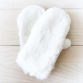 アニエスベー(agnes b.)の新品*agnes b. 手袋(手袋)