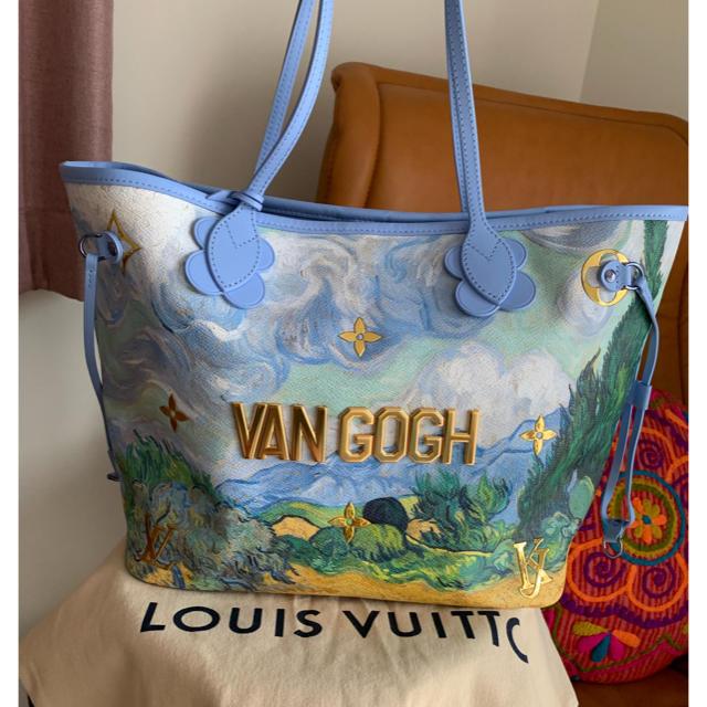 LOUIS VUITTON(ルイヴィトン)のLouis Vuitton 2017限定コレクション レディースのバッグ(ショルダーバッグ)の商品写真