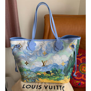 LOUIS VUITTON - Louis Vuitton 2017限定コレクション