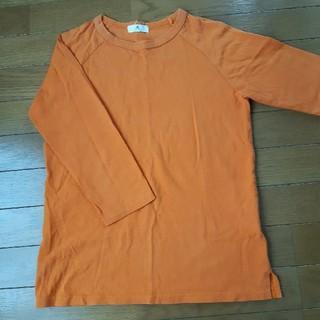 マジェスティックレゴン(MAJESTIC LEGON)のマジェスティックレゴン ロンT(Tシャツ(長袖/七分))