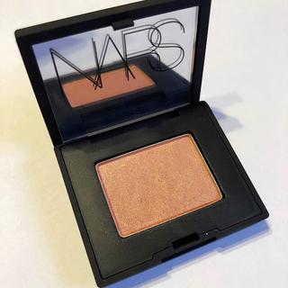 NARS - NARS シングルアイシャドー5309 NEPAL