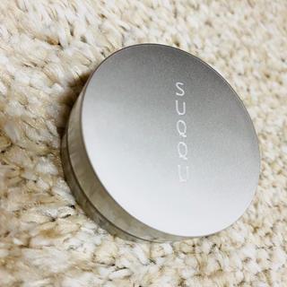 SUQQU - 新品  SUQQU  リップコンセントレイトバーム(リップクリーム)