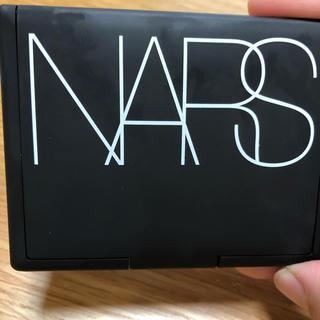 ナーズ(NARS)のNARS ライトリフレクティングパウダー(その他)