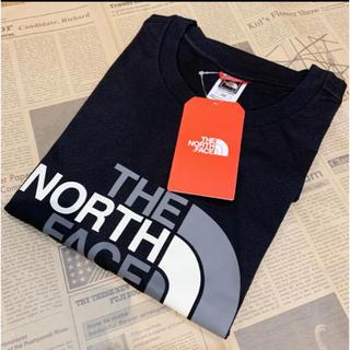 THE NORTH FACE - 【新品】the  north face ユニセックス M 半袖Tシャツ