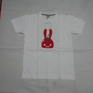 CUNE - CUNE ティーシャツ T-shirt tee shirt トマト
