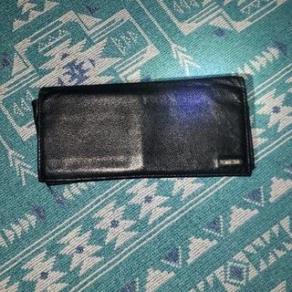 シーケーカルバンクライン(ck Calvin Klein)の専用CK財布(財布)