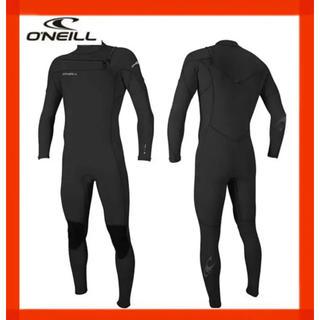 オニール(O'NEILL)のO´neill ハンマー上位モデル フルスーツ 3/2 mm ウェットスーツ(サーフィン)
