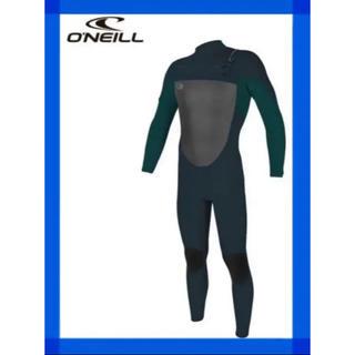 オニール(O'NEILL)のO´neill 上位モデル 3/2mm ウェットスーツ オニール(サーフィン)