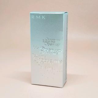 アールエムケー(RMK)のRMK クリーミィ ポリッシュト ベース N 00 [ メイクアップベース ](化粧下地)