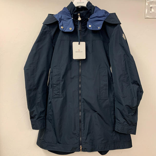 MONCLER - 新品 moncler モンクレール 14A  peony