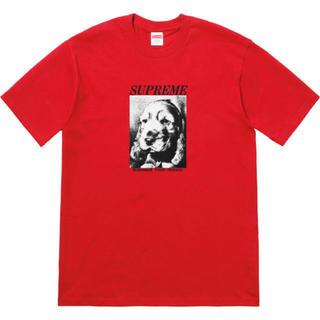 Supreme - supreme remember tee シュプリーム tシャツ リメンバー