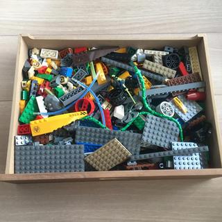 Lego - LEGO  1kg詰め合わせ