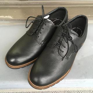 ロックポート(ROCKPORT)のロックポート メンズ革靴【未使用】(ドレス/ビジネス)