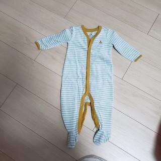 babyGAP - ロンパース