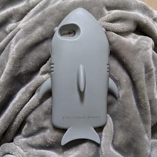 ステラマッカートニー(Stella McCartney)のステラマッカートニー iPhone8ケース(iPhoneケース)