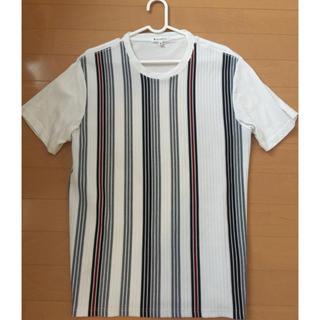 THE SHOP TK - Tシャツ