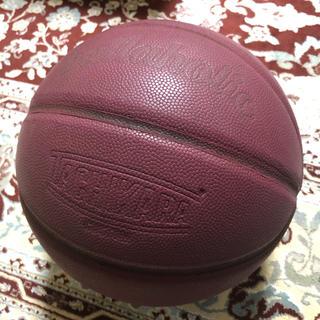 ballaholic ボール