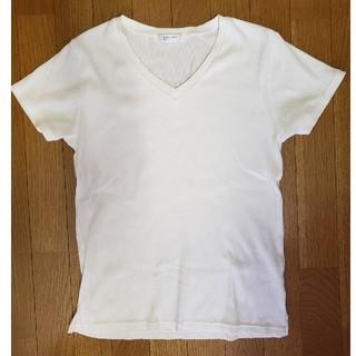 バックナンバー(BACK NUMBER)のレディース 半袖Tシャツ Mサイズ(Tシャツ(半袖/袖なし))