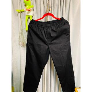 XLARGE - XLARGE パンツ Mサイズ