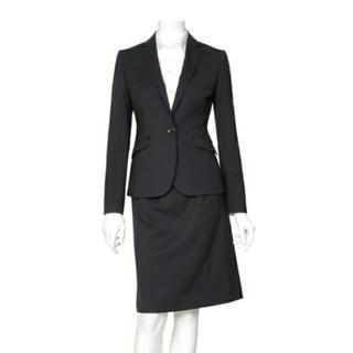 ORIHICA - フレッシャーズスーツ 黒 Lサイズ