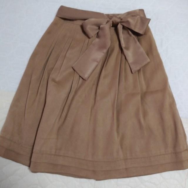 NATURAL BEAUTY BASIC(ナチュラルビューティーベーシック)のナチュラルビューティーベーシック 入園、入学スーツセット レディースのフォーマル/ドレス(スーツ)の商品写真
