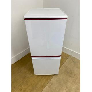シャープ(SHARP)のシャープ 冷蔵庫(冷蔵庫)