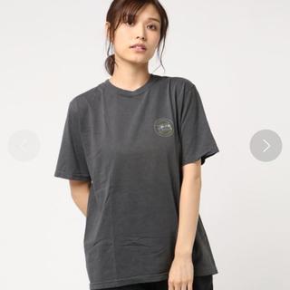 STUSSY - [ STUSSY ] Tシャツ