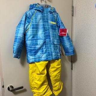 ONYONE - 〔ONYONE〕オンヨネ スキーウェア 110cm
