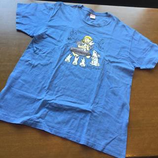 Supreme - レア❗️supreme Tシャツ