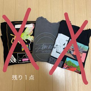 STUSSY - [ STUSSY ] Tシャツセット
