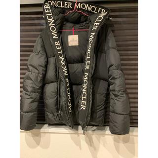 MONCLER - moncler moncler 2