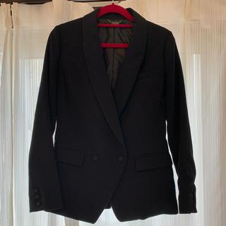 ミッシュマッシュ(MISCH MASCH)のジャケット(テーラードジャケット)