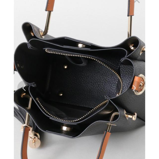 URBAN RESEARCH(アーバンリサーチ)のアーバンリサーチ ショルダーバッグ レディースのバッグ(ショルダーバッグ)の商品写真