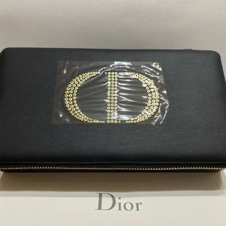 Dior - ディオール♡バニティ ポーチ