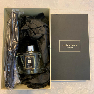 ジョーマローン(Jo Malone)のJo MALONE♡イングリッシュペアー ディフューザー(アロマディフューザー)