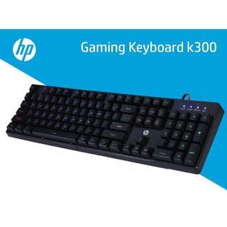 HP ゲーミングキーボード(PC周辺機器)