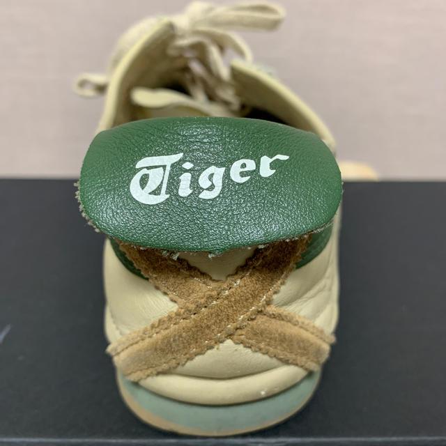 Onitsuka Tiger(オニツカタイガー)のスニーカー メンズの靴/シューズ(スニーカー)の商品写真