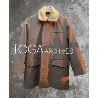TOGA - TOGA design jacket