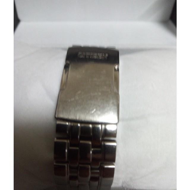 CITIZEN(シチズン)のCITIZEN プロマスター エコドライブ メンズの時計(腕時計(アナログ))の商品写真