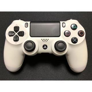 プレイステーション4(PlayStation4)のPS4 DUALSHOCK4 コントローラー CUH-ZCT1J13 可動品‼️(その他)