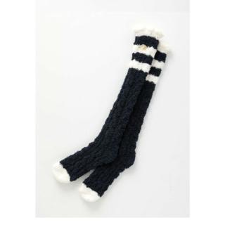 CECIL McBEE - CECIL McBEE福袋の靴下