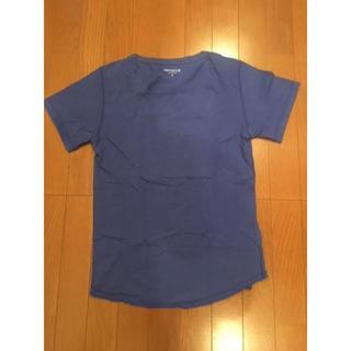 ノンネイティブ(nonnative)のnonnative ノンネイティブ Tシャツ(Tシャツ/カットソー(半袖/袖なし))